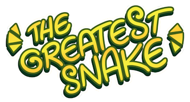 The Greatest Snake - a Card Game